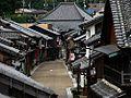 Sekicho Nakamachi, Kameyama, Mie Prefecture 519-1112, Japan - panoramio.jpg