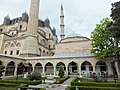 Selimiye complex madrasa DSCF5599.jpg