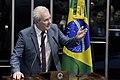 Senado Federal 65 anos TV Record 23 Celso Freitas.jpg