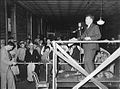SenatorJimMorrisonHammond1939.jpg