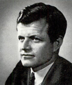 Senator Ted Kennedy 95th Congress.png