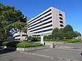 Sendai 4th Joint-Government Office 1.jpg