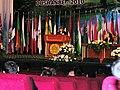 Senior Advisor Spirnak Delivers Remarks at the Water for Life International Conference (4787444870).jpg