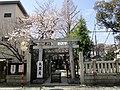 Senju-Motohikawa Jinja.jpg