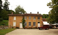 Senuc-FR-08-mairie-02.JPG