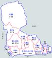Seoul-Jongno-map.png