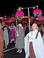Seoul-festival-Buddha-03.jpg