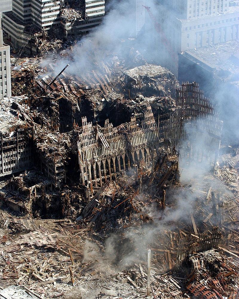 September 17 2001 Ground Zero 01.jpg