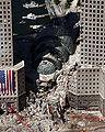 September 17 2001 Ground Zero 04.jpg