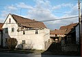 Serba 2003-12-06 07.jpg