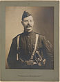 Sergeant Major Borland Photo A (HS85-10-10914).jpg