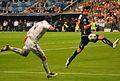 Sergio y Bale (5593694680).jpg