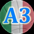 Serie A3 pallacanestro.png