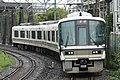 Series221-NA419.jpg