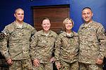 Service Surgeon Generals visit RC-South 130418-A-VM825-013.jpg