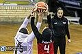 Setad Sherkat Meli Gas Tehran WBC vs Khaneh Basketball Fars WBC 2020-01-25 04.jpg