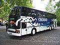 Setra S 316 HDS in Mannheim 100 8830.jpg