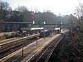 Sevenoaks Station - geograph.org.uk - 1713414.jpg