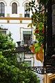 Sevilla 3001 07.jpg