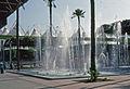 Sevilla Expo 92-Fuentes-1992 05 05.jpg