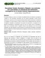 Sexualidad estado y religion.pdf