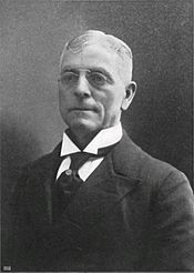 Seymour B. Young.jpg