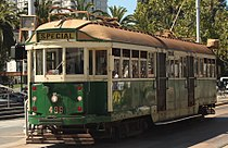 Sf streetcar 496.jpg