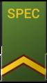 Sgt spec.png