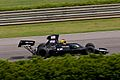 Shadow DN1 at Barber 02.jpg