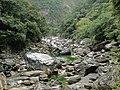 Shakadang River 04.jpg