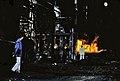 Shanghái, fábrica de maquinaria 1978 03.jpg