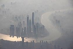 Shanghai, China (37199008984).jpg
