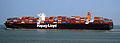 Shanghai Express (ship, 2013) 004.jpg