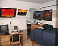 Sharp Hall Dorm Room.jpg