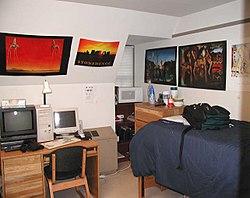 Скачать записи скрытой видеокамеры в студенческой комнате общаги фото 728-860