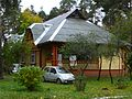 Shatura - Egorevsk photomapping 2011 - panoramio (38).jpg
