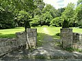 Shaw Park - South Natick, MA - DSC09562.jpg
