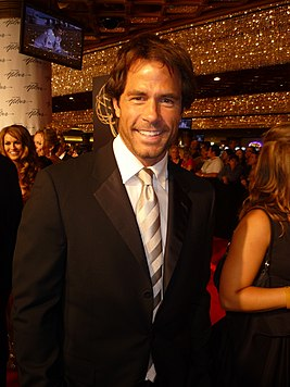 Shawn Christian 2010 Daytime Emmy Awards.jpg