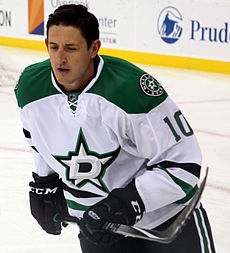 Shawn Horcoff - Dallas Stars.jpg