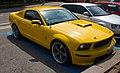 Shelby Mustang (14549377501).jpg