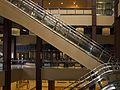 Sheraton Center Toronto Lobby.jpg