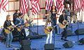 Sheryl Crow (2809755146) (cropped).jpg