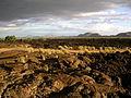 Shetani Lava Flow 07.JPG