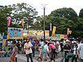 Shibuya Town in 2008 Early Summer - panoramio - kcomiida (11).jpg