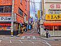 Shichi chinatown - panoramio (5).jpg