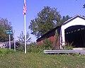 Shieldstown covered bridge Jackson County Indiana (1).jpg