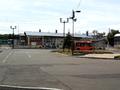 Shimamatsu Station Eco Bus.png