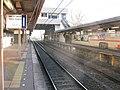 Shin-keisei-railway-Kita-hatsutomi-station-platform-20100101.jpg