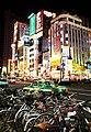 Shinjuku (3801755832).jpg