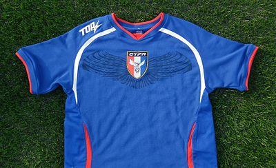 Chinese Taipei national football team - Wikipedia 52d6aa28e